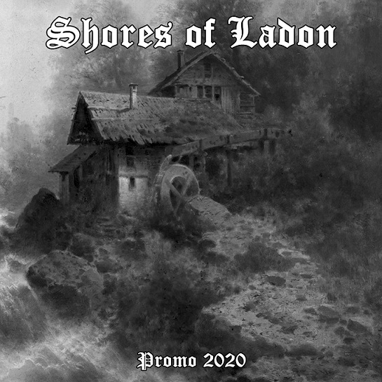 Shores of Ladon Promo 2020 (Second Edition)