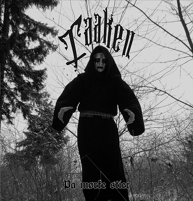 Taaken EP
